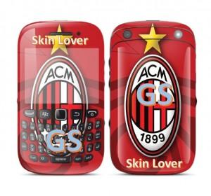 AC Milan 1-08