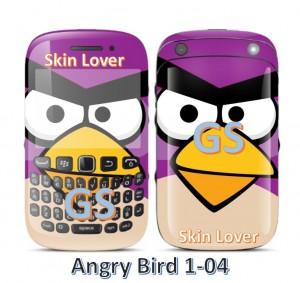 Angry Bird 1-04