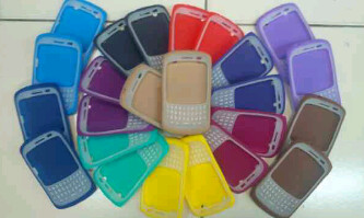 IMPORTIR Grosir Silikon bb addict 2 warna JAKARTA MURAH
