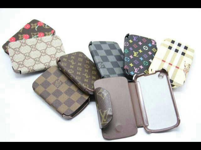 IMPORTIR wallet BB louis vuitton JAKARTA MURAH