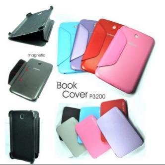grosir book cover Samsung