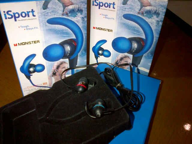 Distributor Terbesar dan Murah Headset Berkualitas di Jakarta