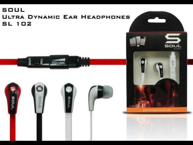 Grosir earphone