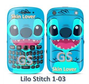 Lilo Stitch 1-03
