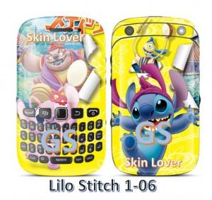Lilo Stitch 1-06