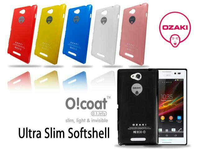 ultra thin iPhone