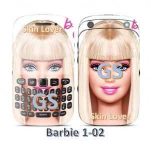 barbie 1-02