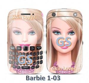 barbie 1-03