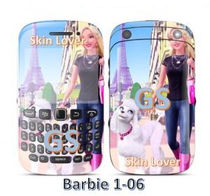 barbie 1-06