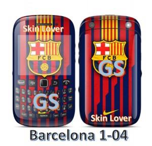 barcelona 1-04