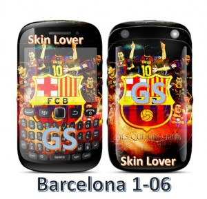 barcelona 1-06