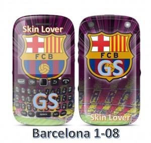 barcelona 1-08