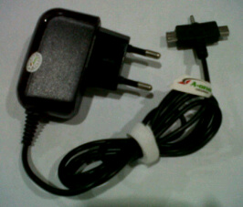 kabel data note 3