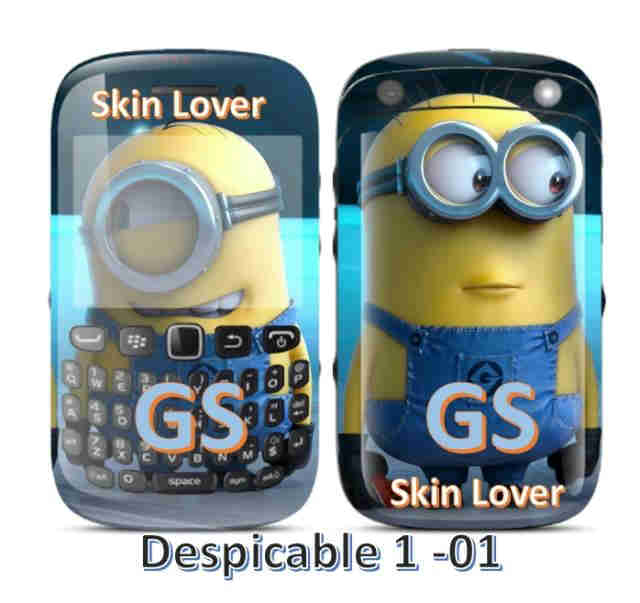 grosir skin