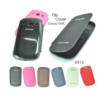 Grosir Flip Cover