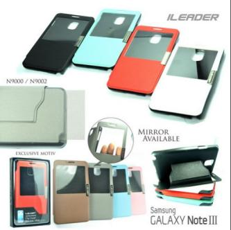 Cover samsung Note 3