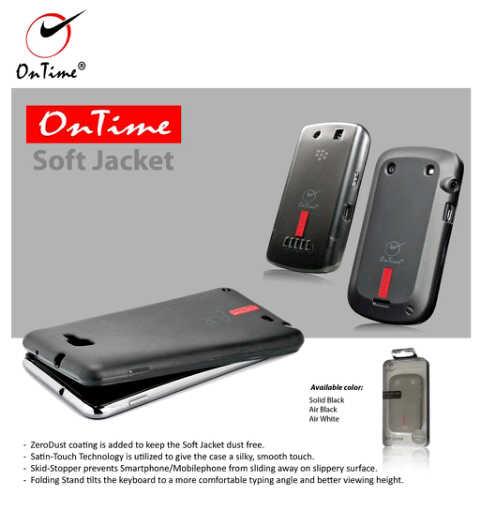 IMPORTIR Soft Jacket dakota JAKARTA MURAH