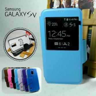 Distributor Sarung Hp Samsung Galaxy S5 Termurah di Jakarta