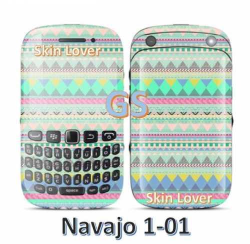 Soft case Samsung galaxy S4