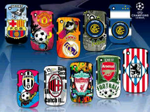 Wallet sarung BB disney