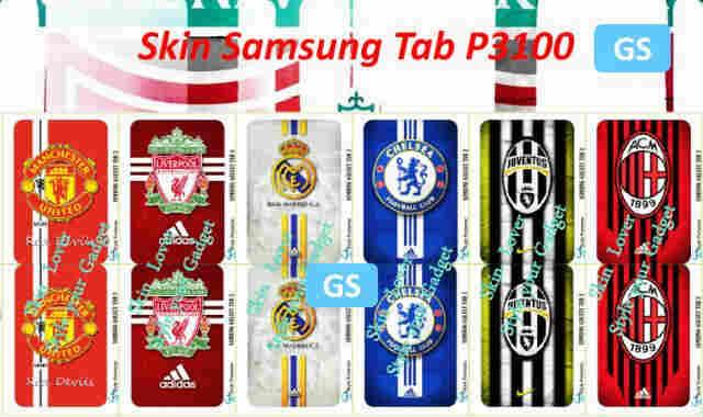 IMPORTIR Grosir Headset Samsung JAKARTA MURAH
