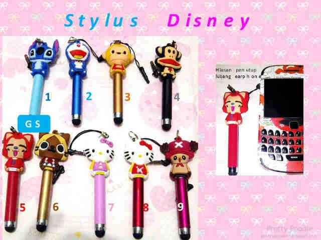 stylus-disney.jpg.jpg