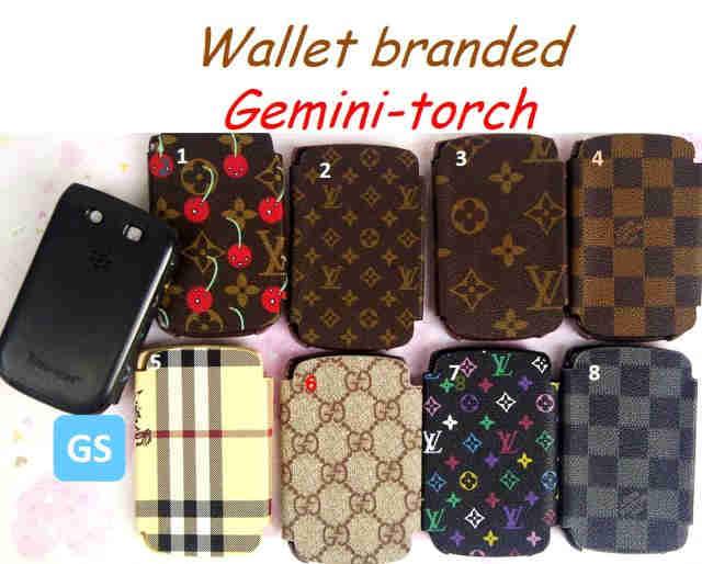 Wallet BB Louis Vuitton