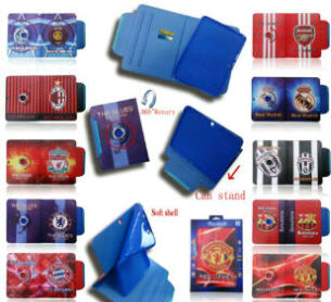 Grosir Powerbank Disney