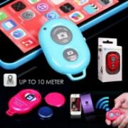 Distributor  Termurah Shutter Bluetooth Berkualitas di Jakarta