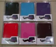Distributor Termurah Sarung Book Cover Samsung Tab di Jakarta