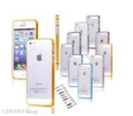 Distributor Termurah Bumper Iphone Terlengkap di Jakarta