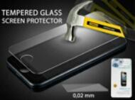 Distributor Terlengkap dan Terbesar Tempered Glass di Jakarta