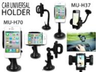 Distributor Termurah dan Terlengkap Car Holder Berkualitas