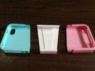 Grosir Case iPhone Murah