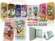Distributor Sarung Hp Disney Termurah di Jakarta