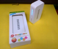 SUPPLIER POWERBANK SAMSUNG MURAH JAKARTA