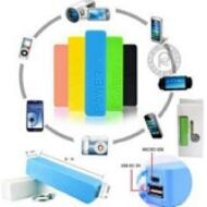 Distributor Terlengkap dan Termurah Powerbank Berkualitas