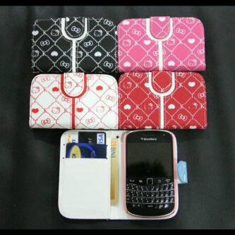 Importir Sarung PDA BOOK HELLOKITTY Murah