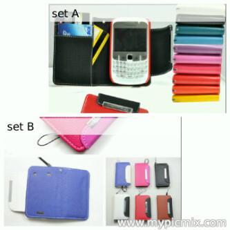 IMPORTIR PDA air Blackberry JAKARTA MURAH