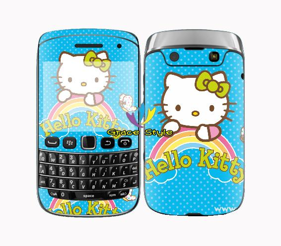 Grosir Skin BB Hello Kitty