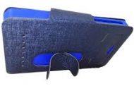 New Sarung Handphone Universal odel Model Standing