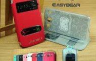 Distributor Case Easy Bear Murah Bermutu di Jakarta