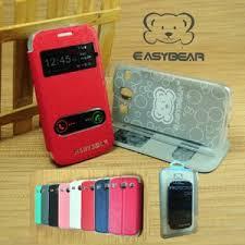 Grosir Case Easy Bear Murah Bermutu