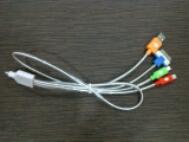 Kabel usb powerbank
