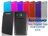 Distributor Flip Cover Termurah dan Terlengkap di Jakarta