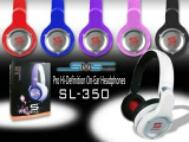 GROSIR HANDSFREE SOUL SUPER BASS MURAH