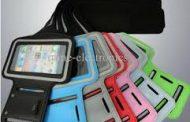 Distributor Armband Sarung Hp Untuk Olahraga Termurah
