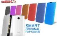 Distributor Flip Cover HP Tipe Terbaru Lengkap Murah Bermutu