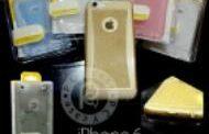 Distributor Ultra Slim Soft Case Hp Murah Bermutu
