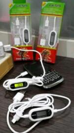 DISTRIBUTOR NEW KABEL CHARGER LCD DI JAKARTA